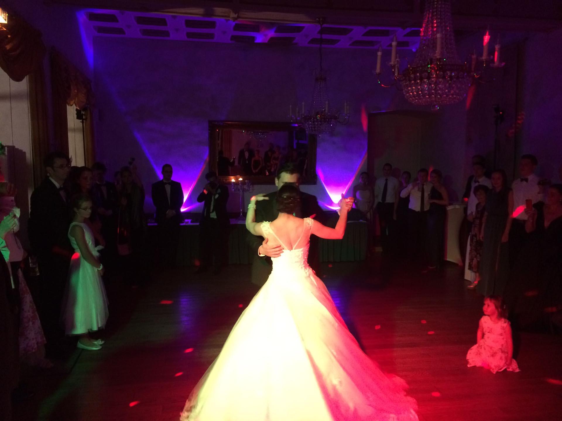 Dj Hochzeit Hanau