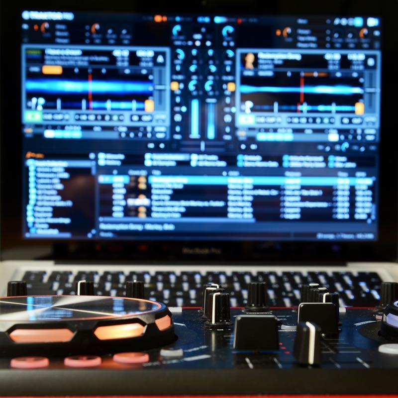 Jukebox-DJ-Service_Playlist