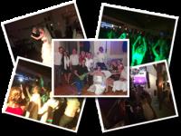 Jukebox-DJ-Service_collage_fotos