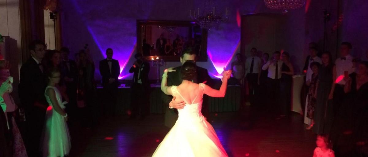 Permalink auf:Hochzeiten